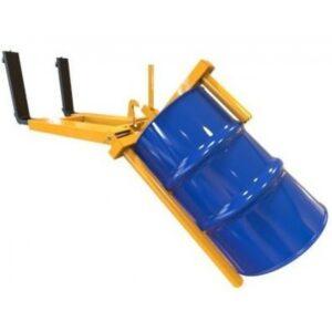 Drum Manipulators